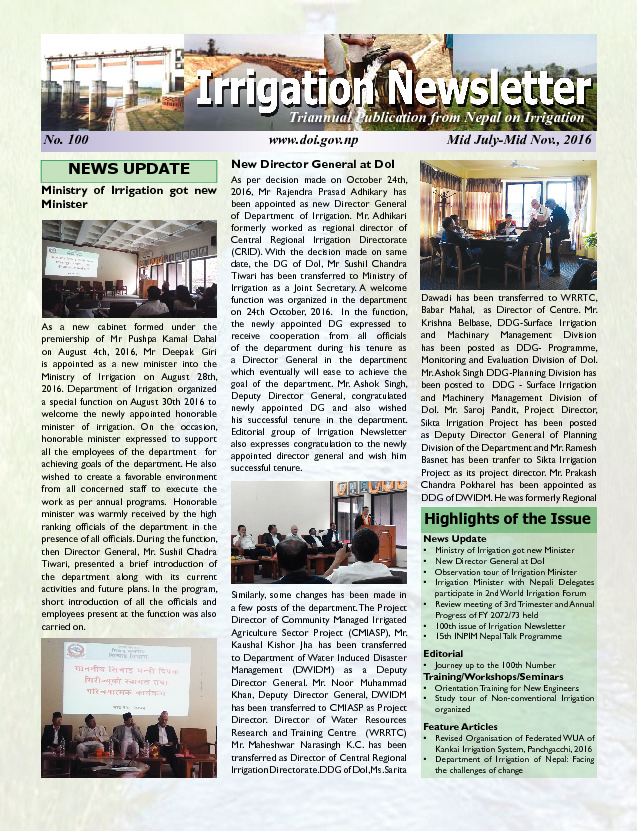 Irrigation_Newsletter_100